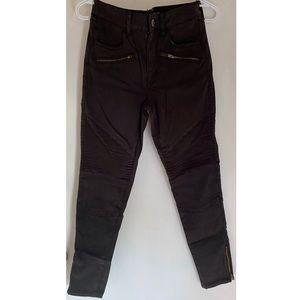 ✨SALE✨ American Eagle Super Stretch Jeans